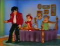 Dave as Michael Jackson & The Chipmunks.png