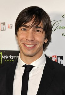justin long net worth