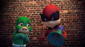 Alvin and Theodore in Super Heroes.png