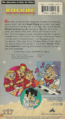 A&TC Rockin' With The Chipmunks VHS Back Cover.png