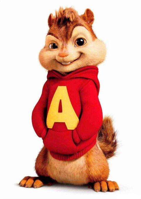 Plik:Alvin.jpg