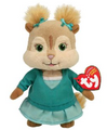 Eleanor TY Beanie Baby.png
