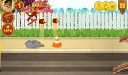 ALVINNN!!! Board Buster Gameplay 2