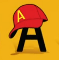 Alvin A and Hat.png