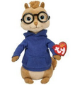 Simon TY Beanie Baby.png