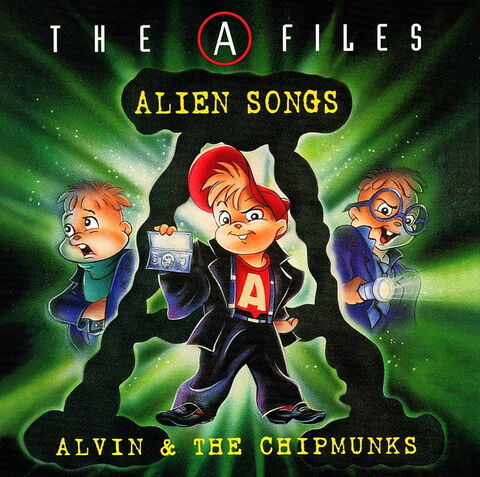 File:The A-Files Alien Songs.jpg