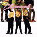 Club Chipmunk The Dance Mixes.jpg