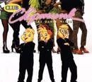 Club Chipmunk: The Dance Mixes