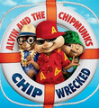 Chipwrecked Cropped Poster.png