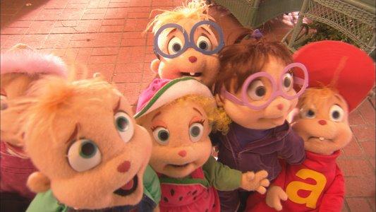 File:Chipmunk Puppets 2004.jpg