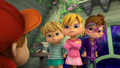 The Chipettes frowning at The Chipmunks.png