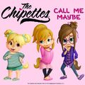 The Chipettes Call Me Maybe.jpg