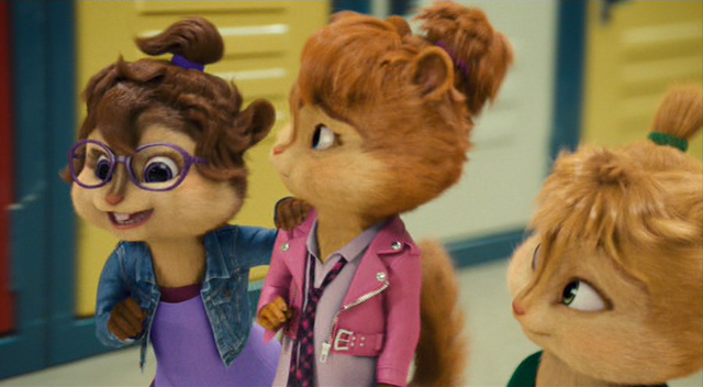 File:The Chipettes Complementing The Chipmunks.png