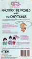 Around The World with The Chipmunks VHS Back Cover.png