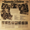 The Chipmunks Sing With Children Back Cover.png
