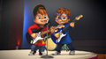 Alvin and Simon With Guitars.png