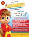 ALVINNN Micom Poster.jpg