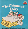 The Chipmunks Story 1984 Book Cover.png