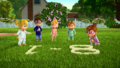 Simon, Theodore and The Chipettes in Mutiny.png