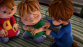 The Chipmunks in The Cat Sitter.png