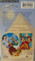 A&TC Back to Alvin's Future VHS Back Cover.png