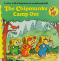 The Chipmunks Camp Out Book Cover.png