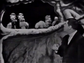 The Chipmunks on The Ed Sullivan Show.png