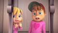 Pink Heart Alvin.png