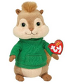 Theodore TY Beanie Baby.png