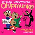 Let's All Sing With The Chipmunks Redesign.jpg