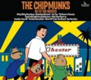 The Chipmunks Go to the Movies (album)