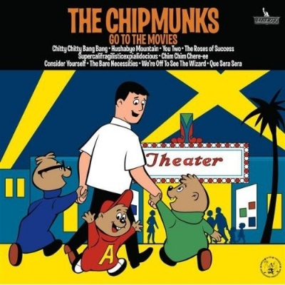 File:The Chipmunks Go to the Movies Album Front Cover.jpg