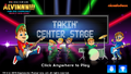 Takin' Center Stage Game Cover.png
