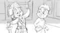 Reality or Not storyboards 02.png