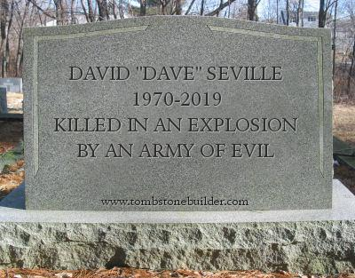 File:Dave seville tombstone.jpg