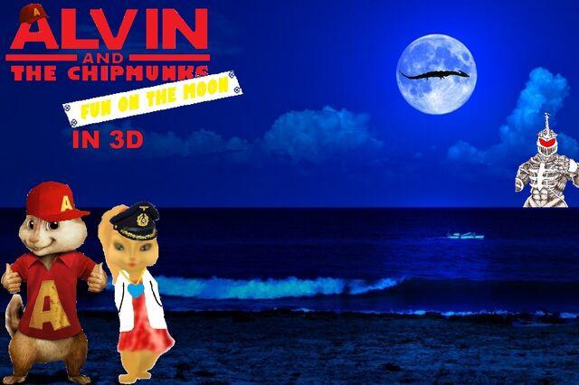 File:Fun on the Moon Northern Sea At Night.jpg