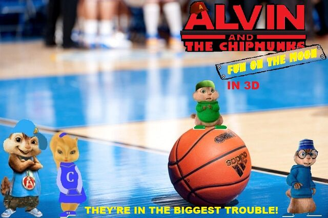 File:Fun on the Moon Basketball Poster.jpg