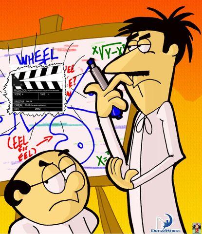 File:Clyde Crashcup Movie.jpg