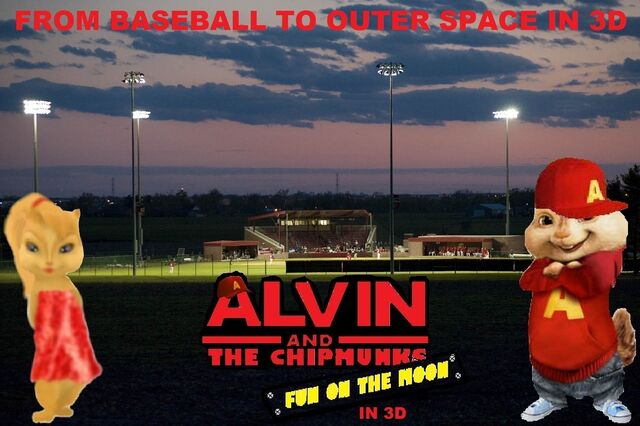 File:AATCFOTM - 3D Baseball Night Poster.jpg
