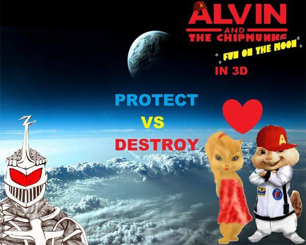 File:Fun on the Moon Love Poster.jpg
