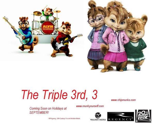 File:Alvin 3 poster.jpg