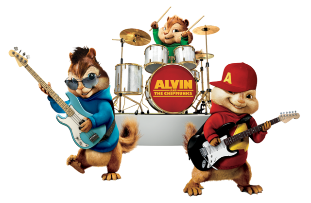 File:Chipmunks Performance.png