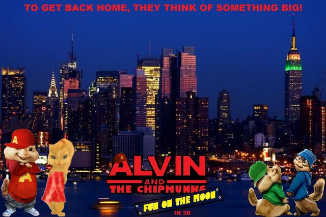 File:AATCFOTM - 3D New York City Night Poster.jpg