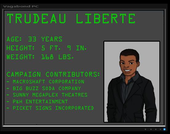 File:Trudeau Liberte.png