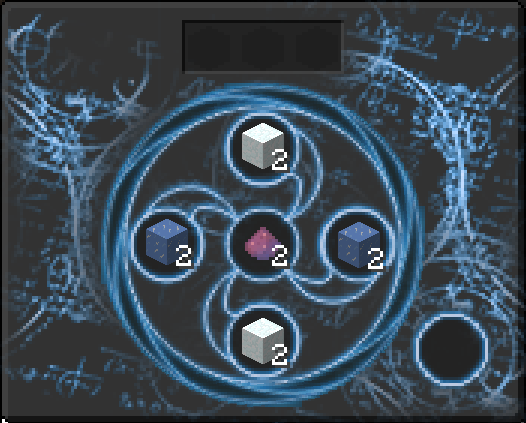 File:Ice essence1.png