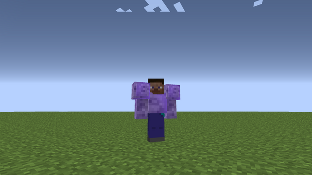 File:Earth Armor Character.png