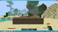 Thumbnail for version as of 21:14, August 4, 2014