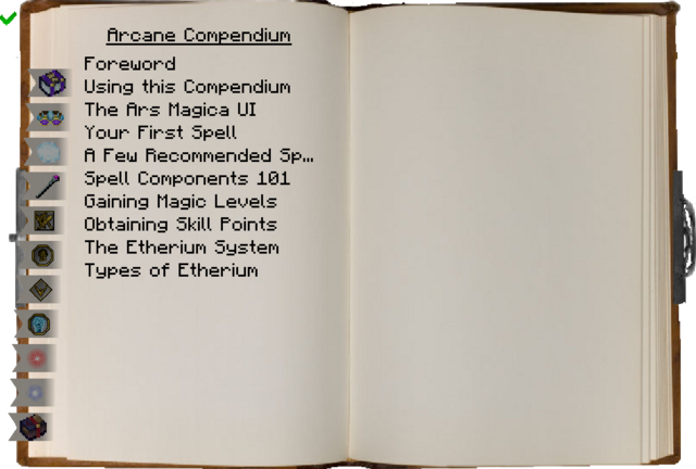 File:Arcane Compendium main page.png