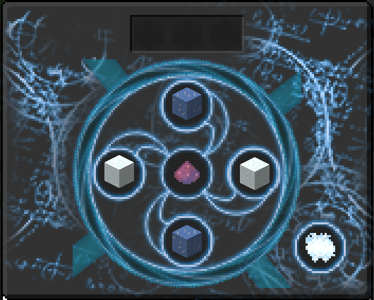 File:Ice essence2.png