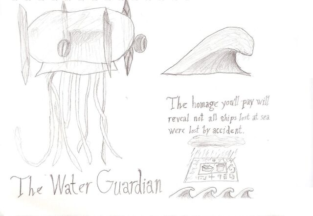 File:Ars magica 2 the water guardian by darkfury45-d7tgvll.jpg